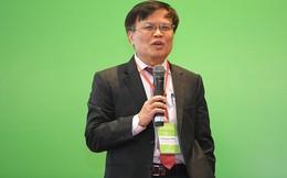 """Chuyên gia Nguyễn Đình Cung: """"Người Việt thích kinh tế thị trường, nhưng cũng sợ thị trường"""""""