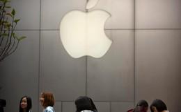 """Phơi bày """"mảng tối"""" đằng sau những chiếc iPhone, Macbook hào nhoáng"""