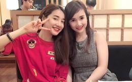 Chị gái Nhã Phương làm sáng tỏ tin đồn em gái trả nhẫn, từ chối lời cầu hôn của Trường Giang