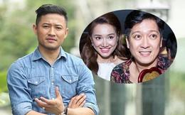 Lâm Khánh Chi: Trường Giang cầu hôn không đúng chỗ, phải xin lỗi Quý Bình