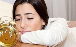 8 giải pháp chữa mất ngủ kiểu Ấn Độ không chỉ giúp bạn ngủ sâu, làm đẹp da mà còn đem lại nhiều lợi ích khác