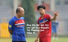 """Những chuyện """"không tưởng"""" gì sẽ xảy ra sau chiến thắng của U23 Việt Nam?"""