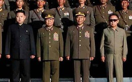 Không phải sợ Mỹ, Triều Tiên có lý do sâu xa hơn để chế tạo vũ khí hạt nhân
