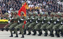 """""""Nga vẫn là đối tác quân sự số 1 của VN nhưng Mỹ sẽ mang lại cho VN thêm nhiều thỏa thuận"""""""