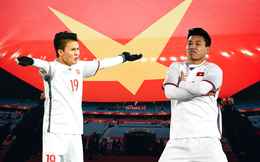 U23 Việt Nam: Chiến tích rạng ngời này là thật, chẳng phải mơ đâu!