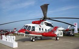 Nga thử nghiệm thành công máy bay trực thăng Mi-171A2