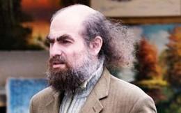 Grigori Perelman - Thiên tài ẩn dật