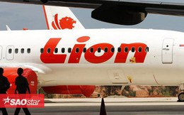 Vì sao khó tìm thấy hộp đen của chiếc máy bay xấu số chở theo 189 người rơi xuống biển Indonesia?
