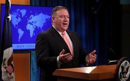 Mỹ nói Trung Quốc không xứng là siêu cường, cảnh báo đáp trả trên mọi mặt