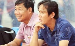 Không đạt kết quả tốt, HLV Minh Phương giã từ SHB Đà Nẵng