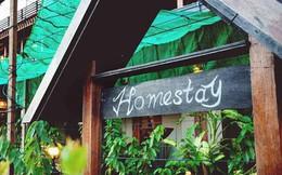 Nền kinh tế chia sẻ 'phả hơi nóng' vào ngành khách sạn Việt Nam: Từ đại gia ngoại Airbnb đến 'ngôi sao' nội mới nổi Luxstay