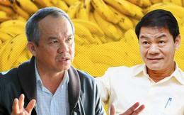 Sau khi bắt tay với bầu Đức, Thaco chính thức tuyển dụng sếp kinh doanh trái cây