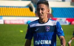 """Tú """"Ngựa"""", Messi Thái Lan và những ngôi sao vắng mặt đáng tiếc tại AFF Cup 2018"""