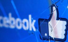 81.000 người dùng Facebook vừa bị hack tin nhắn Messenger, rao bán chỉ 2.000 đồng/tài khoản