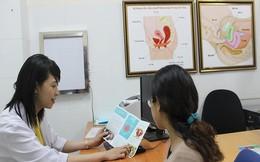 Sa tạng chậu - nỗi ám ảnh của phụ nữ sau sinh: Nhiều nữ 20 tuổi chưa sinh nở cũng bị