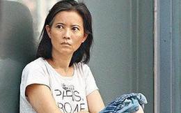 Tiết lộ nội dung cuộc điện thoại cuối cùng của Lam Khiết Anh trước khi chết thảm tại nhà riêng