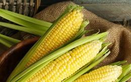 9 phần thực phẩm thường bỏ đi nhưng có tác dụng tốt cho sức khỏe