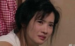 Tiết lộ về 2 người bạn trai cũ của Lam Khiết Anh: Người nhảy lầu tự tử, kẻ xả bình gas quyên sinh