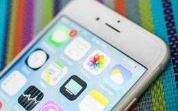 Tuổi thọ pin smartphone ngày càng thấp vì pin Lithium-Ion không theo kịp công nghệ mới