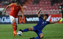 Bỏ qua 4 nhà vô địch, Thái Lan chọn người chưa từng dự AFF Cup làm đội trưởng
