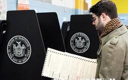 Bầu cử giữa nhiệm kỳ Mỹ: 3 điểm bỏ phiếu đóng cửa vì bị siết nợ