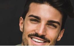 Ảnh: Chuẩn đẹp nam giới hấp dẫn phụ nữ ở 10 quốc gia khác nhau