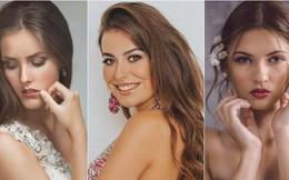 """Ban tổ chức Miss Earth phản bác chuyện 3 thí sinh bị quấy rối tình dục, cho rằng việc tố cáo chỉ là một """"kế hoạch"""""""