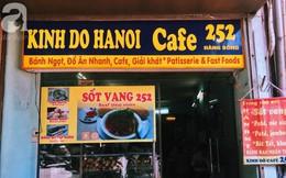 Tiệm đồ ăn nhanh của lão Việt kiều Tân thế giới trên phố Hàng Bông, 32 năm tuổi vẫn khiến khách Tây mê say