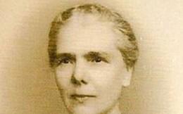 Elisa Leonida Zamfirescu là ai?
