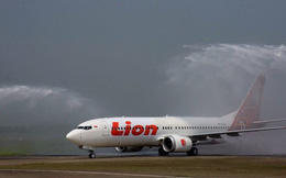 Hơn 200 máy bay Boeing 737 mới mắc lỗi nghiêm trọng dẫn đến thảm họa Lion Air?