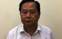 Điều tra gần 50 khu đất có 'bút phê' của cựu phó Chủ tịch UBND TP HCM