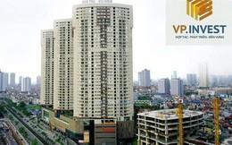 Văn Phú Invest (VPI) bị truy thu và phạt hơn 2 tỷ đồng tiền thuế