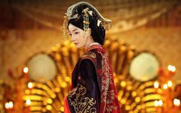 """Vị hoàng hậu dùng tiền thử lòng đế vương và """"câm lặng đến chết"""" để đưa kẻ bạc tình cùng tình địch xuống cửu tuyền"""