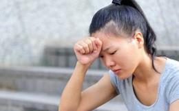 12 nguyên nhân dẫn đến bệnh đau nửa đầu