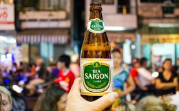 Sau gần 1 năm về tay người Thái, Sabeco nới room ngoại lên 100%