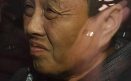 Nữ nghi phạm gốc Việt lên kế hoạch kỹ lưỡng vụ nhét kim khâu vào dâu tây để trả thù chủ