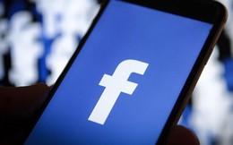 Facebook lại sập mạng tại nhiều quốc gia châu Mỹ