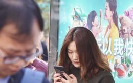 Không chỉ hàng nhái, người dùng Trung Quốc còn đối mặt ứng dụng mua sắm giả