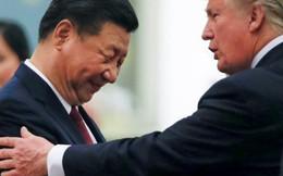 Tín hiệu tốt với Chiến tranh Thương mại: Mỹ - Trung mở lại các cuộc đàm phán cấp cao