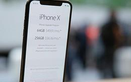Hơn một thập niên qua, iPhone đã phá được 'lời nguyền' nghiệt ngã của làng công nghệ