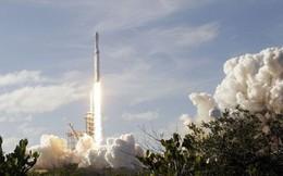 Nga tuyên bố sẽ đánh bại Elon Musk và SpaceX bằng tên lửa dùng động cơ hạt nhân