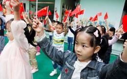 Trung Quốc ra chính sách bất ngờ, cổ phiếu giáo dục cắm đầu tụt dốc