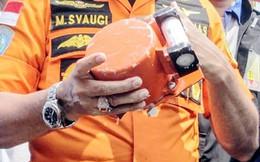 Thảm họa rơi máy bay tại Indonesia: Boeing giấu thông tin về máy bay 737 MAX 8?