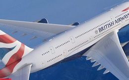 Hành khách kiện hãng bay vì bị xếp ngồi cạnh một người quá béo