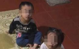 Người mẹ trẻ bỏ rơi 2 con trong chùa quay lại tiết lộ nguyên nhân sốc