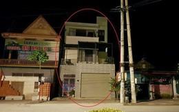 """Hà Tĩnh: Thâu đêm đứng đợi trước nhà """"nữ giảng viên đại học"""" để đòi tiền"""