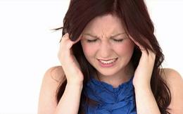 Biện pháp phòng bệnh rối loạn tiền đình