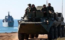 Tổng thống Putin yêu cầu tăng cường giáo dục, đào tạo và tái cơ cấu quân đội