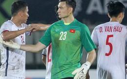 Sau trận Myanmar 0-0 Việt Nam, CĐV nước bạn thèm khát một học trò của thầy Park