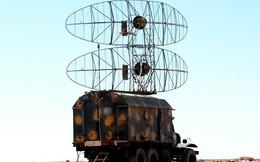 Syria và Hezbollah phát triển hệ thống tác chiến điện tử chống Israel